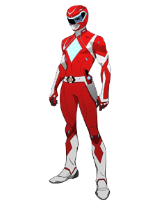 re-power0ranger.png