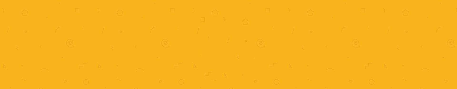 yellow-1.jpg