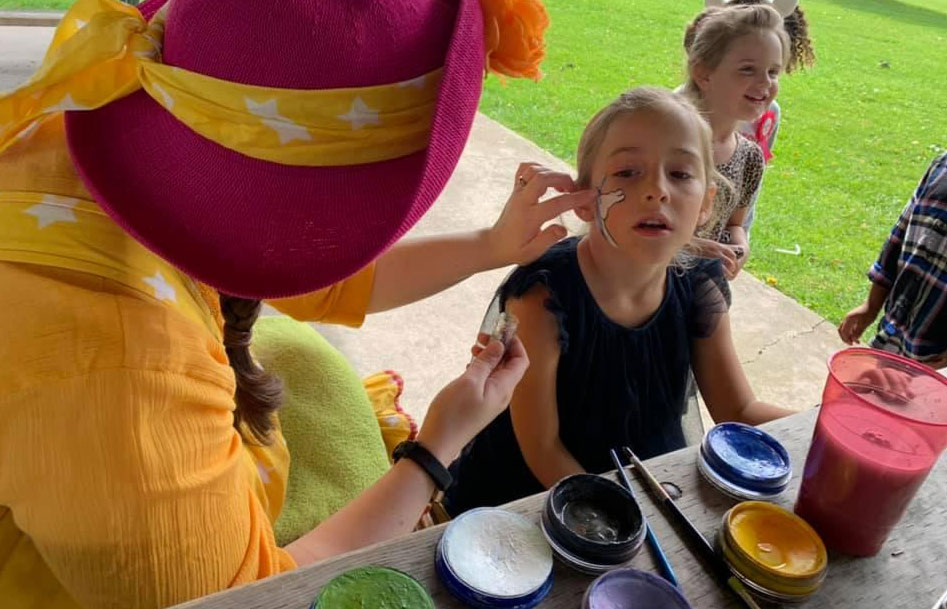 face-painting.jpg